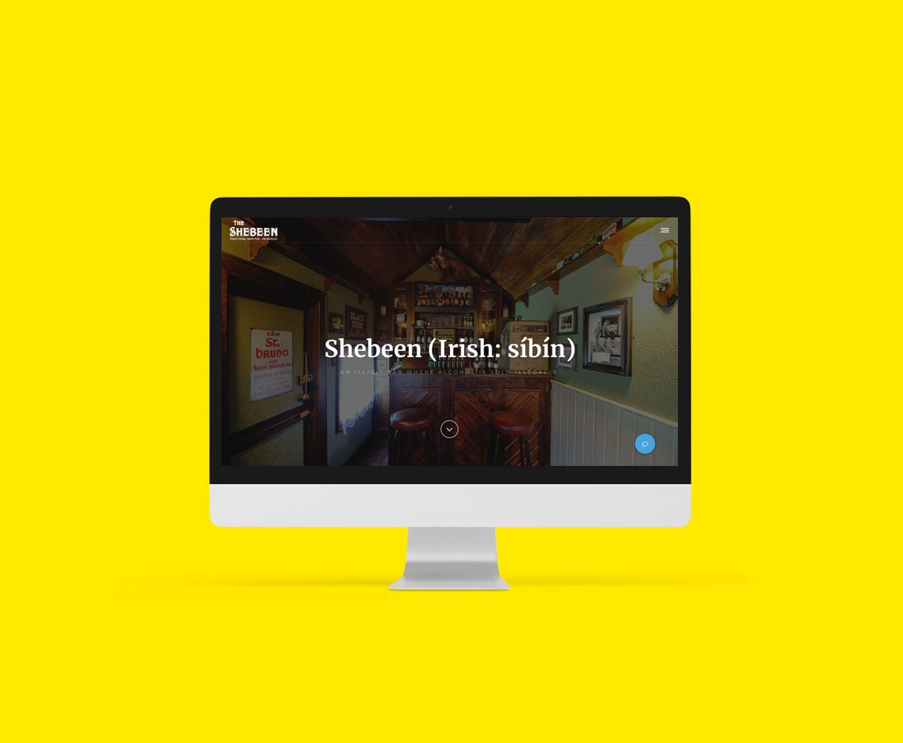 aoifekellydesign-theshebeen